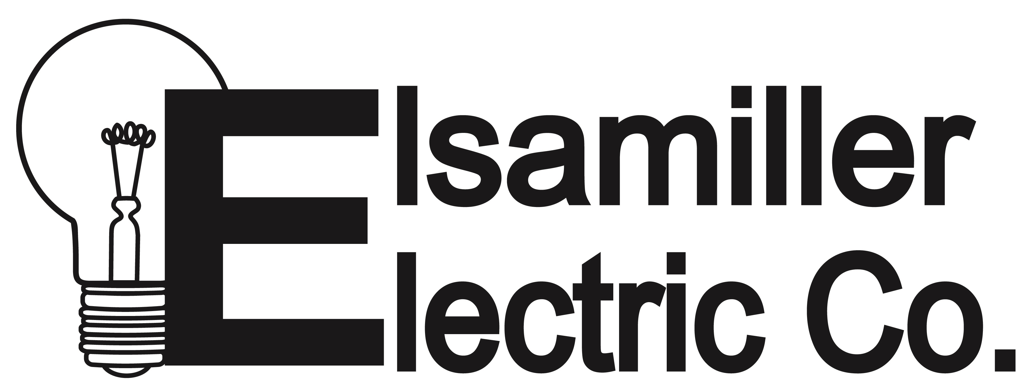 Elsamiller Electric